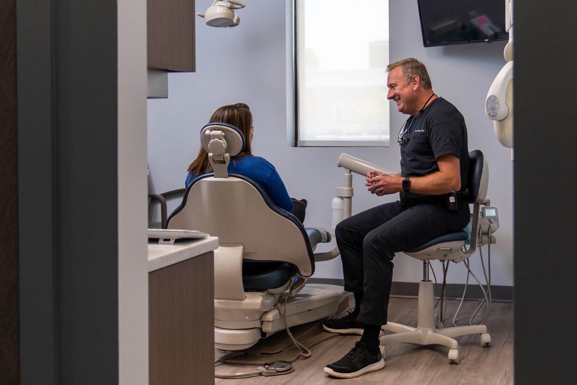 20190708 Hawkins Dentistry 158 - Your First Visit