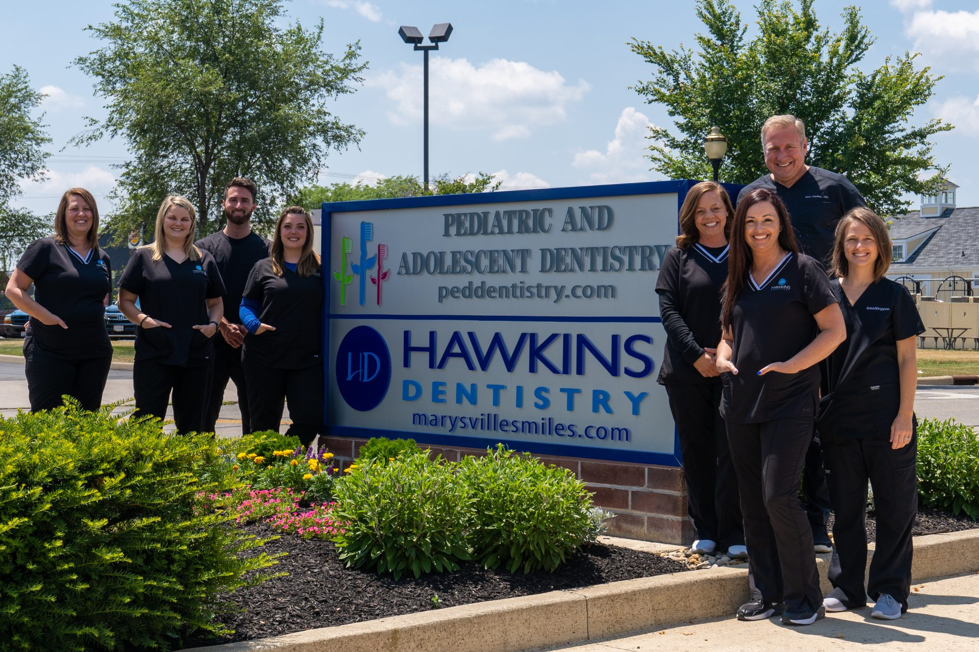 20190708 Hawkins Dentistry 238 - Home