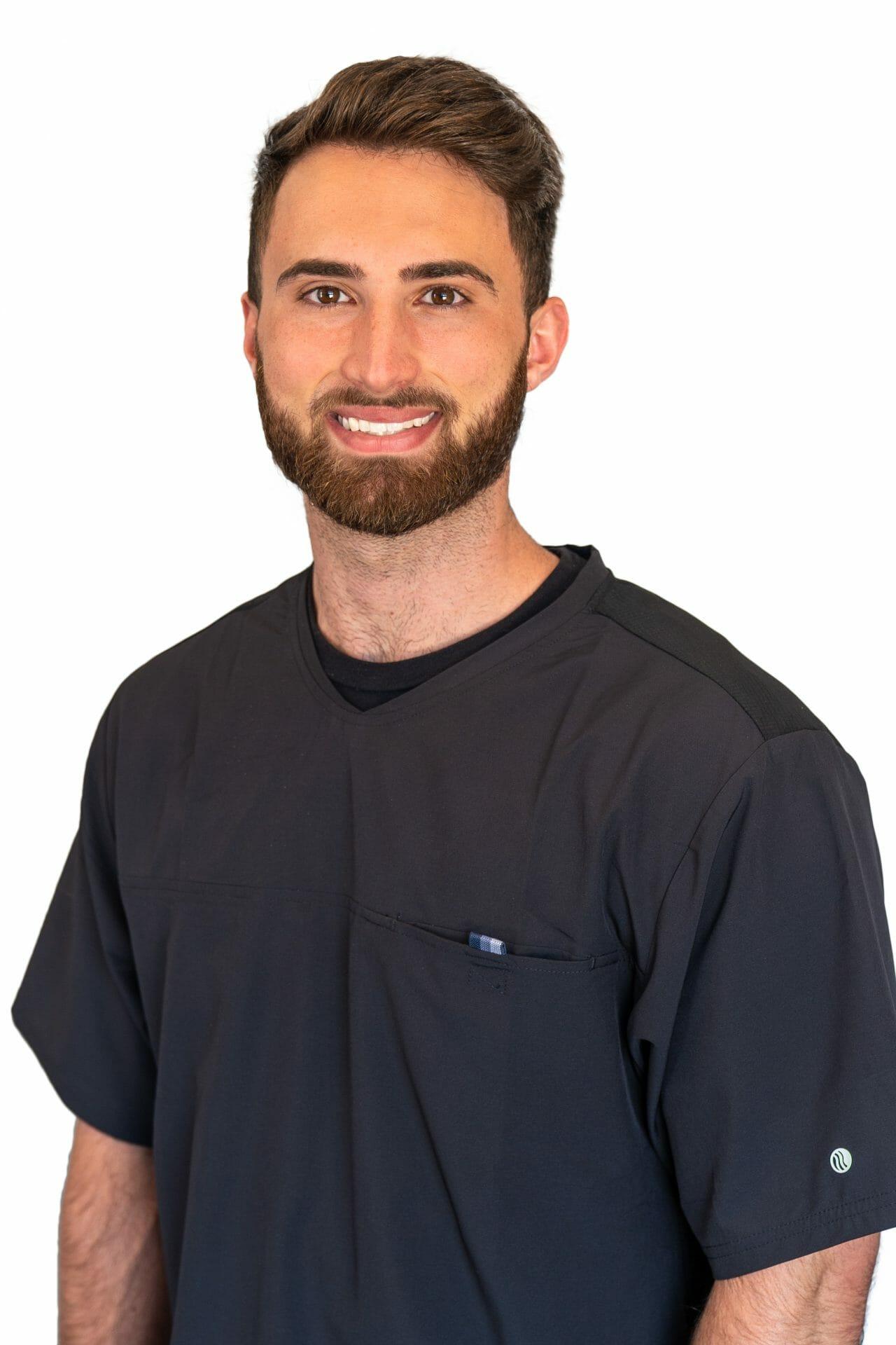 20190708 Hawkins Dentistry 259 Edit - Landon