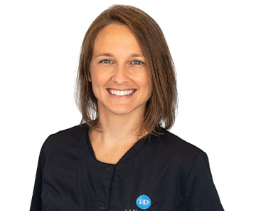 erika short - Our Staff